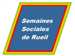 ssrueil_logo