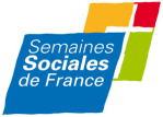 Logo-des-Semaines-sociales-de-France