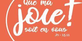 joie-orange-281x140